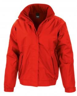 CI Waterproof Jacket
