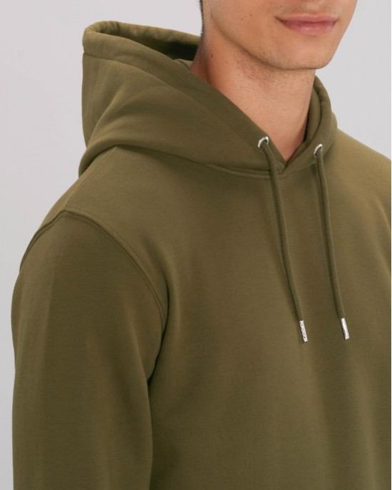 Cruiser Iconic Hoody