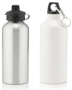 600ml Water Bottle