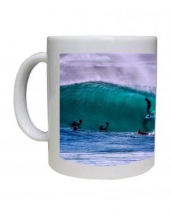Ceramic 10oz Mugs