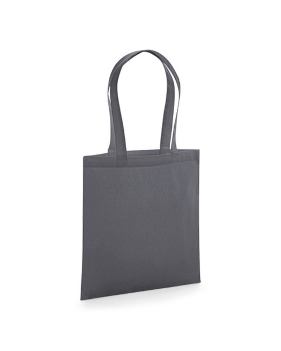 Organic Bag for Life - Long Handles