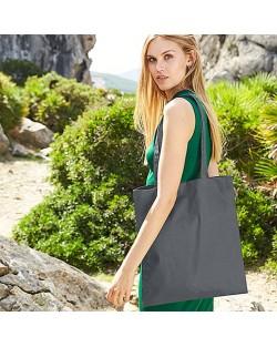 Organic Bag for Life - Long Handles