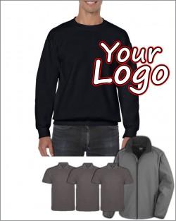 Workwear Polo Bundle 2