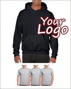 Workwear T-shirt Bundle 1