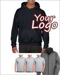 Workwear T-shirt Bundle 2
