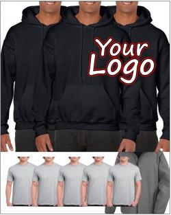 Workwear T-shirt Bundle 3