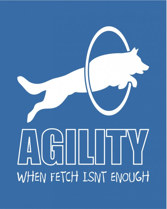 When fetch is not enough