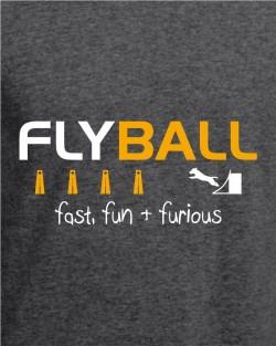 Fast Fun & Furious