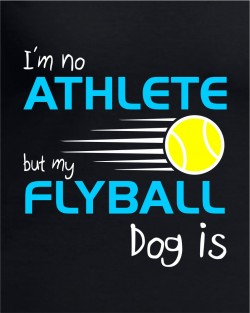 No Athlete