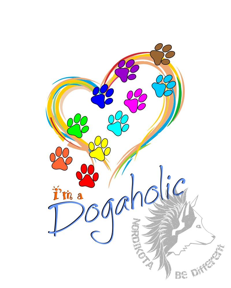 Dogaholic HD