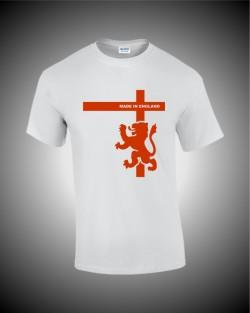 England Lion