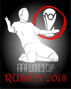 France - World Cup 18 - D1
