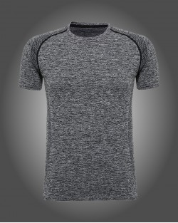 Seamless 3D Performance Top