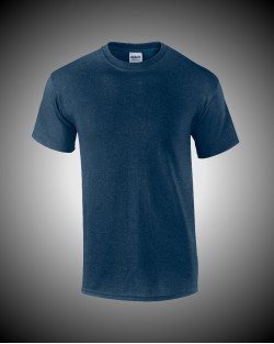 Event T-Shirt - various designs, colours and sizes
